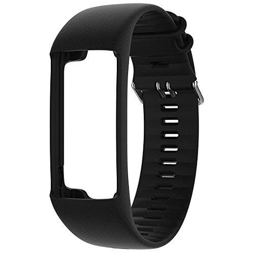 a370 wrist strap