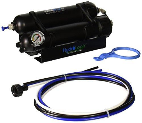 hydro reverse osmosis - 3