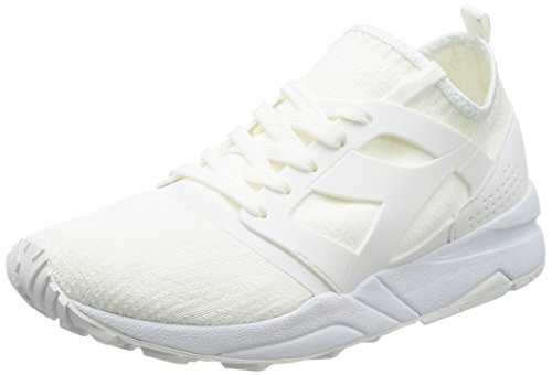 Diadora Evo Aeon - D50117186220006 Bianco