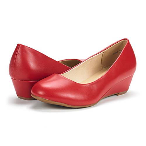 Buy red sole shoes for women heels and pumps