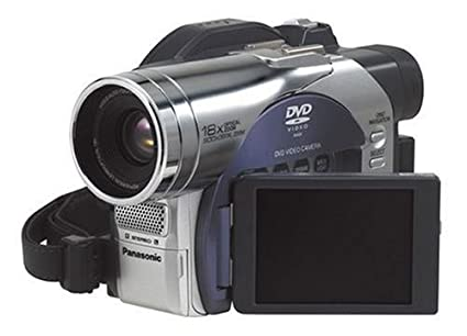 DIGICAM VDR-M50 DESCARGAR CONTROLADOR