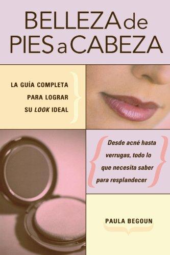 Rodale Skin Care - 4