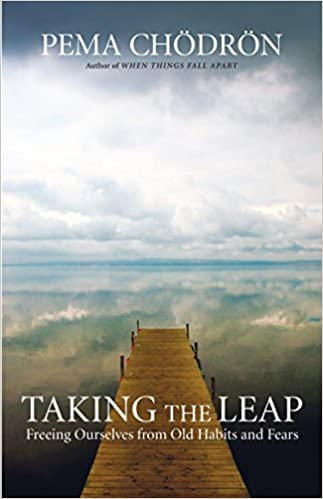 Books Religion and Spirituality New Age Review This short guide provides valuable tools for change in uncertain times.&mdash Publishers Weekly Read more About t