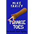 Twinkle Toes (Dev Haskell - Private Investigator)