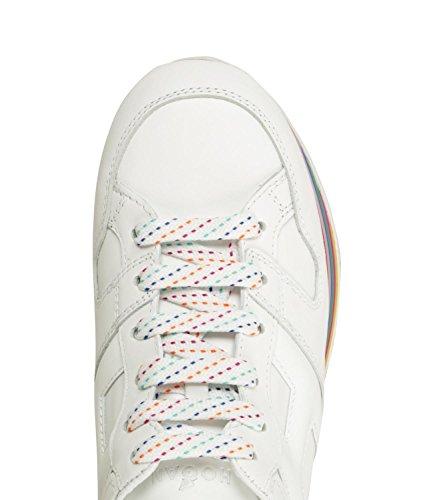 Hxw3520t548 Maxi Hogan Mod Donna Hogan Mod Sneakers Hxw3520t548 H222 Donna H222 Sneakers Maxi xP1UBqZw