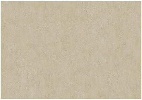 サンゲツ Sフロア 長尺シート ストロング リノリウム PM-4377 【長さ1m x 注文数】 巾183cm 厚み2.0mm