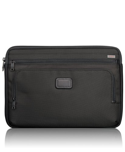 tumi-alpha-large-laptop-cover-black-one-size