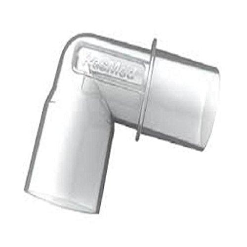 resmed-air10-tubing-elbow