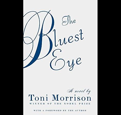 The Bluest Eye Vintage International Kindle Edition By Morrison Toni Literature Fiction Kindle Ebooks Amazon Com