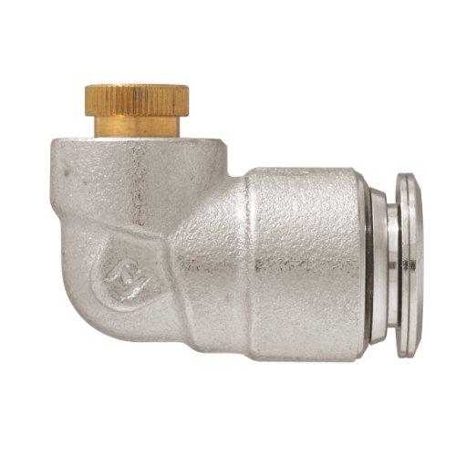high pressure mist nozzle - 2