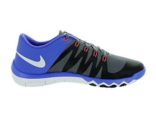 Nike Free Trainer 5.0 V6 (719922-015)