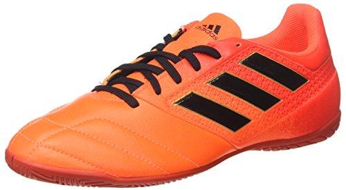 rojsol Da Ace narsol negbas Multicolore Uomo Adidas In Scarpe 17 Calcio 4 xP4dzqXwd