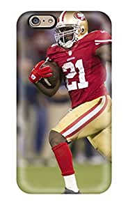 Johnathan silvera's Shop 2328107K114960205 san francisco w NFL Sports & Colleges newest iPhone 6 cases