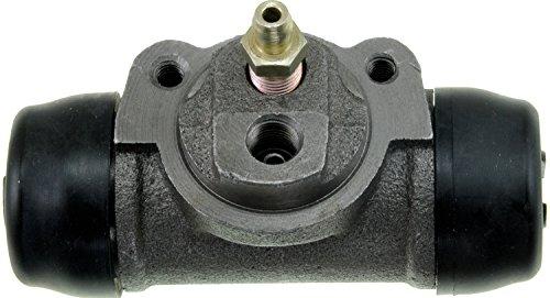 Dorman W37841 Drum Brake Wheel Cylinder