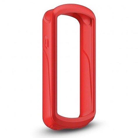Garmin Edge 1030 Silicone Case Red, One Size - Edge Silicone
