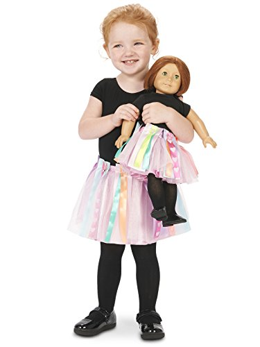 Costumes Diy For Adults Tutu (DIY Create Your Own Tutu Child Tutu S (4-6) with Matching 18