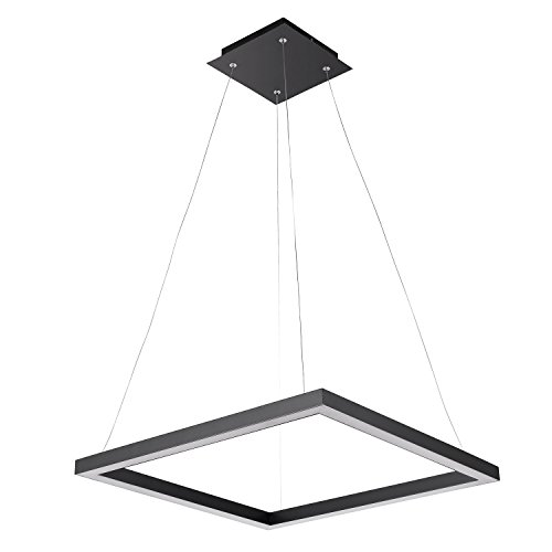 Led Light Fixtures For Suspended Ceilings in Florida - 7