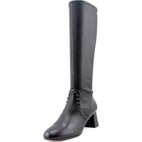 Boot Womans Britney Al Ginocchio
