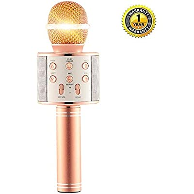 karaoke-microphone-wireless-with-1
