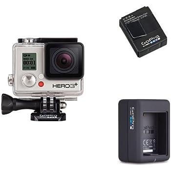 Amazon com : GoPro Camera CHDOH-002 HD HERO2 Outdoor Edition