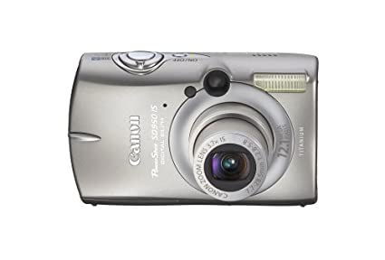 amazon com canon powershot sd950is 12 1mp digital camera with 3 7x rh amazon com canon powershot sd950 is manual Canon T2i Manual