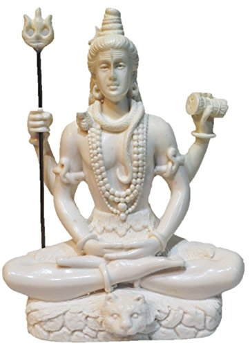 Top Recommendation For Idol Hindu Angstu Com