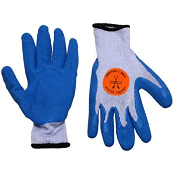 Shucking Gloves (Small)