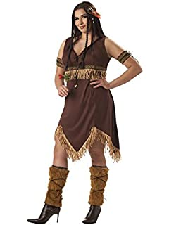 Amazon.com: california costumes para mujer de talla grande ...