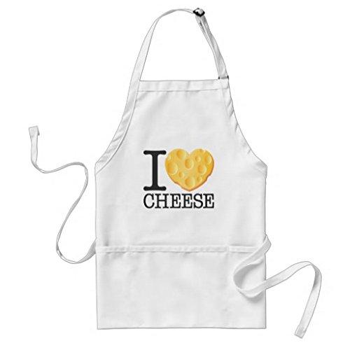 cheese apron - 6