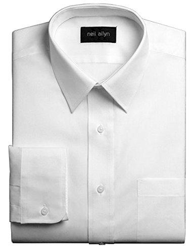 Poly Cotton Shirt - 6