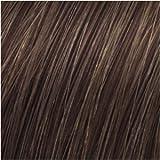Lux Hair by Sherri Shepherd Textured Pixie Wig, Med Brown/Gold, 0.8 Pound