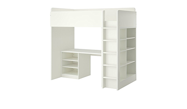 Twin Over Full Bunk Bed Ikea Online Discount Shop For Electronics Apparel Toys Books Games Computers Shoes Jewelry Watches Baby Products Sports Outdoors Office Products Bed Bath Furniture Tools