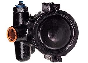 ACDelco 36-516338 Power Steering Pump, Remanufactured