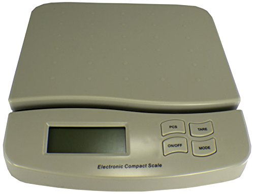 5.2 Length 1.3 Height 6.3 Width 5.2 Length Duda Energy Scale-I2000x500g0.01g Pocket Scale Auto Large Weighing Surface Area with Backlit Screen 1.3 Height 6.3 Width