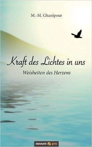 Bilder des Lichtes (German Edition)