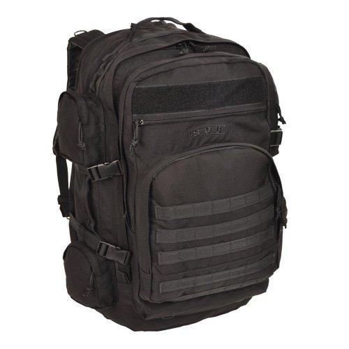 sandpiper-of-california-long-range-bugout-backpack-black-26x155x105-inch