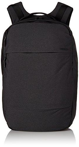 Incase 15 Macbook Pro Bag - 8