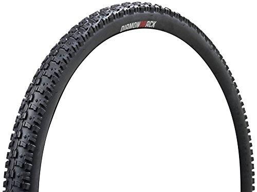 Knobby Tire - Diamondback 26 X 1.95 Knobby MTB Tire, 26 in X /