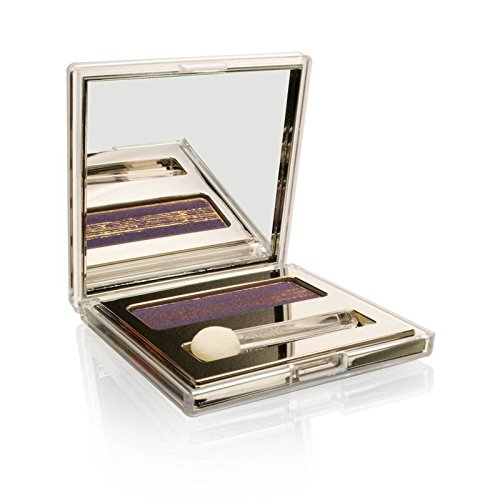 nina-ricci-plush-mono-eye-shadow-copper-effect-14-amethyste-de-cuivre