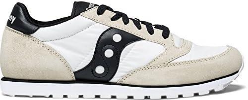 Saucony Men s Echelon 6 Running Shoe, Navy Citron