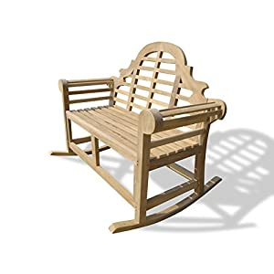 41O5ENEzrSL._SS300_ Ultimate Guide to Outdoor Teak Furniture