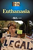 Euthanasia 9780737720068