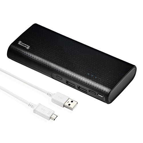 Power Bank For Samsung - 6