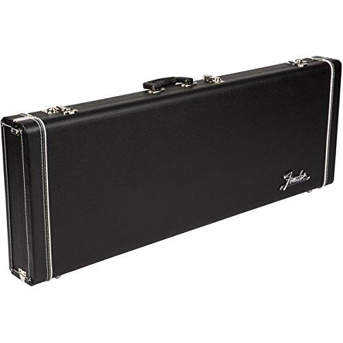 Fender Hardshell Case (Fender Pro Series Strat/Tele Case)