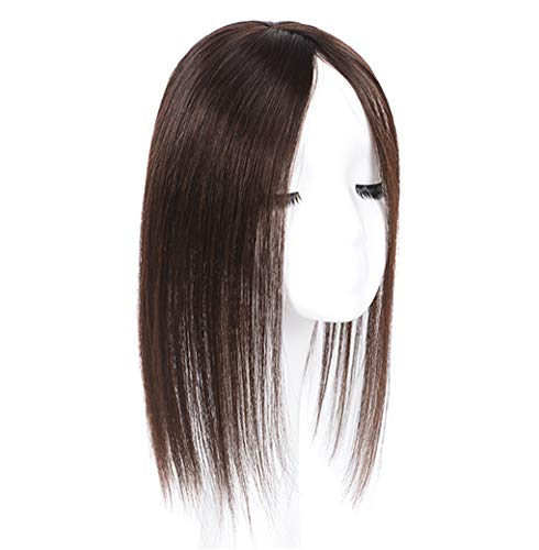 List of the Top 10 wiglets for black women you can buy in 2019