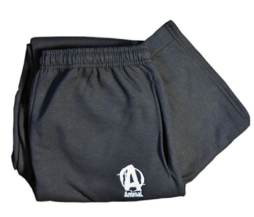 Universal Nutrition Animal Sweatpants Medium by Ultimate Nutrition