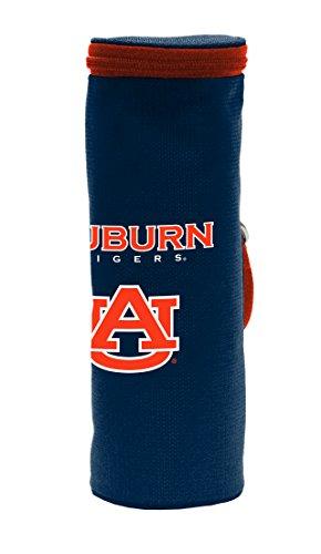 Lil Fan Bottle Holder Collection, NCAA College Auburn Tigers ()