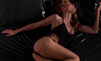 Escort Tjejer Halmstad Thai Erotic Massage
