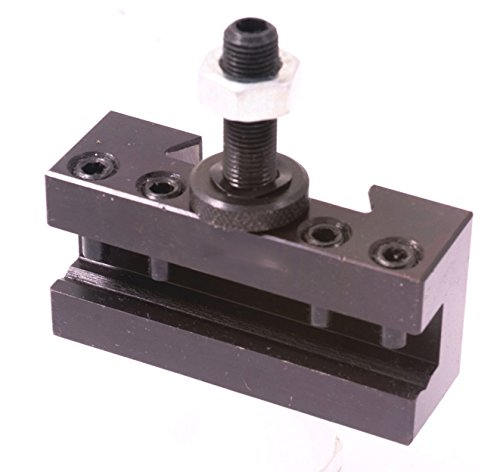 HHIP 3900-5912 AXA Series No. 2 Boring, Turning and Facing Holder
