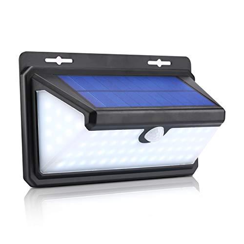 Outdoor Lighting For Front Door in US - 7